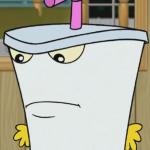 Canettieri's avatar