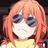 Mameshibo's avatar