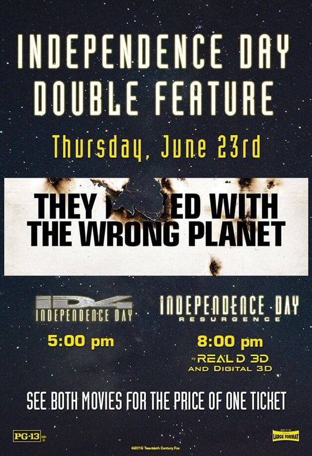 ID4-IDR-Double-Feature-Full_Post_Independence-Day