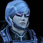 Magerose's avatar