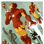 Marvel08