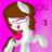 AriHoovesYay~'s avatar