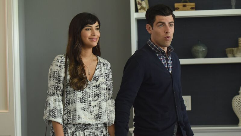 "New Girl' Season 6 Episode 1 Recap: ""House Hunt"" 