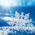 Snowflake Raine