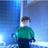 Brick Lord's avatar