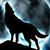 Krescentwolf