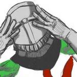 ChairmanCadle's avatar