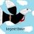 LegenDove