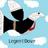 LegenDove's avatar