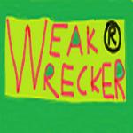 WeakWrecker