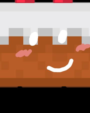 Minecraft Cake Bfb Crushed Wiki Fandom