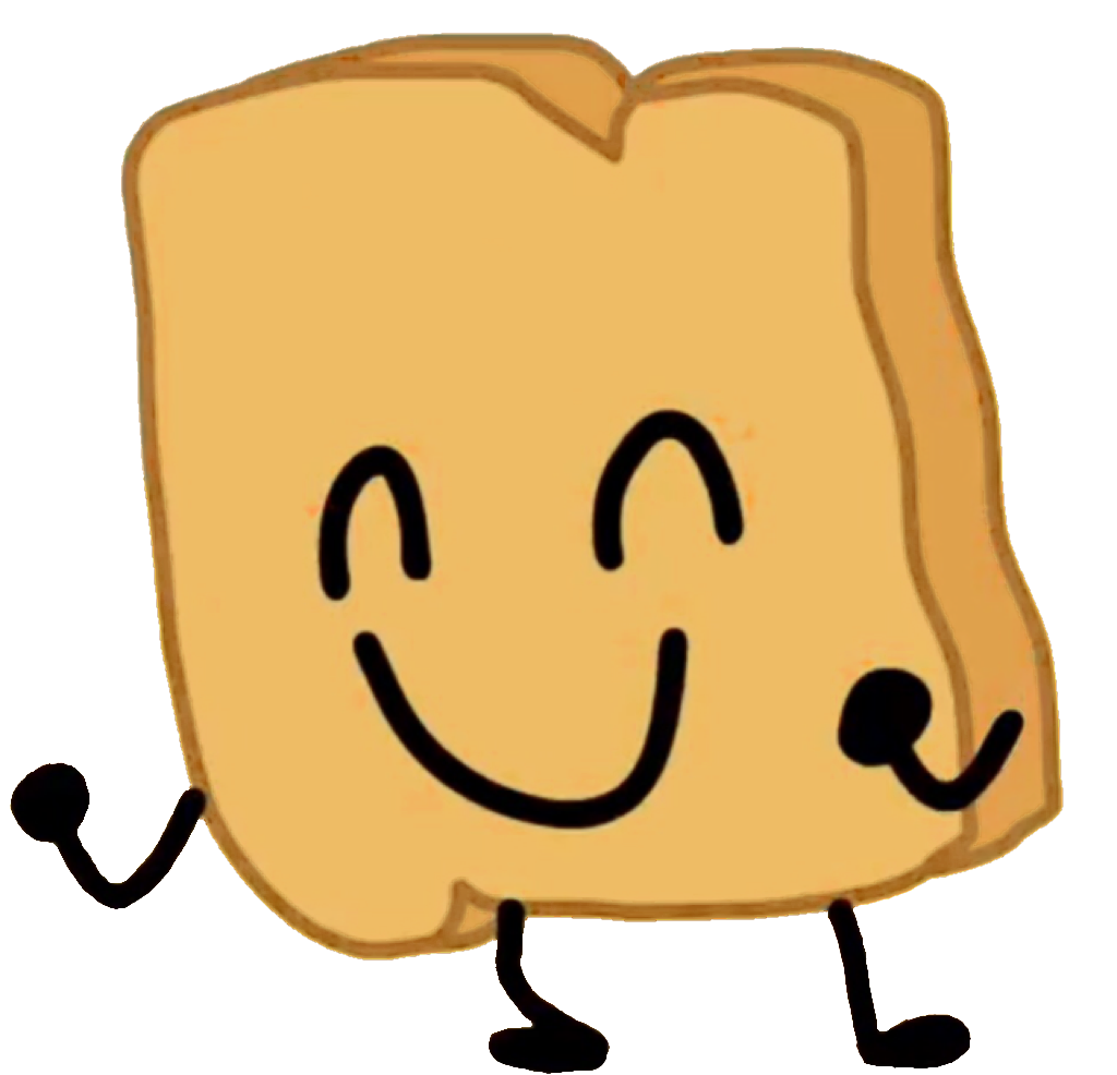 Woody | BFB Wiki | FANDOM powered by Wikia