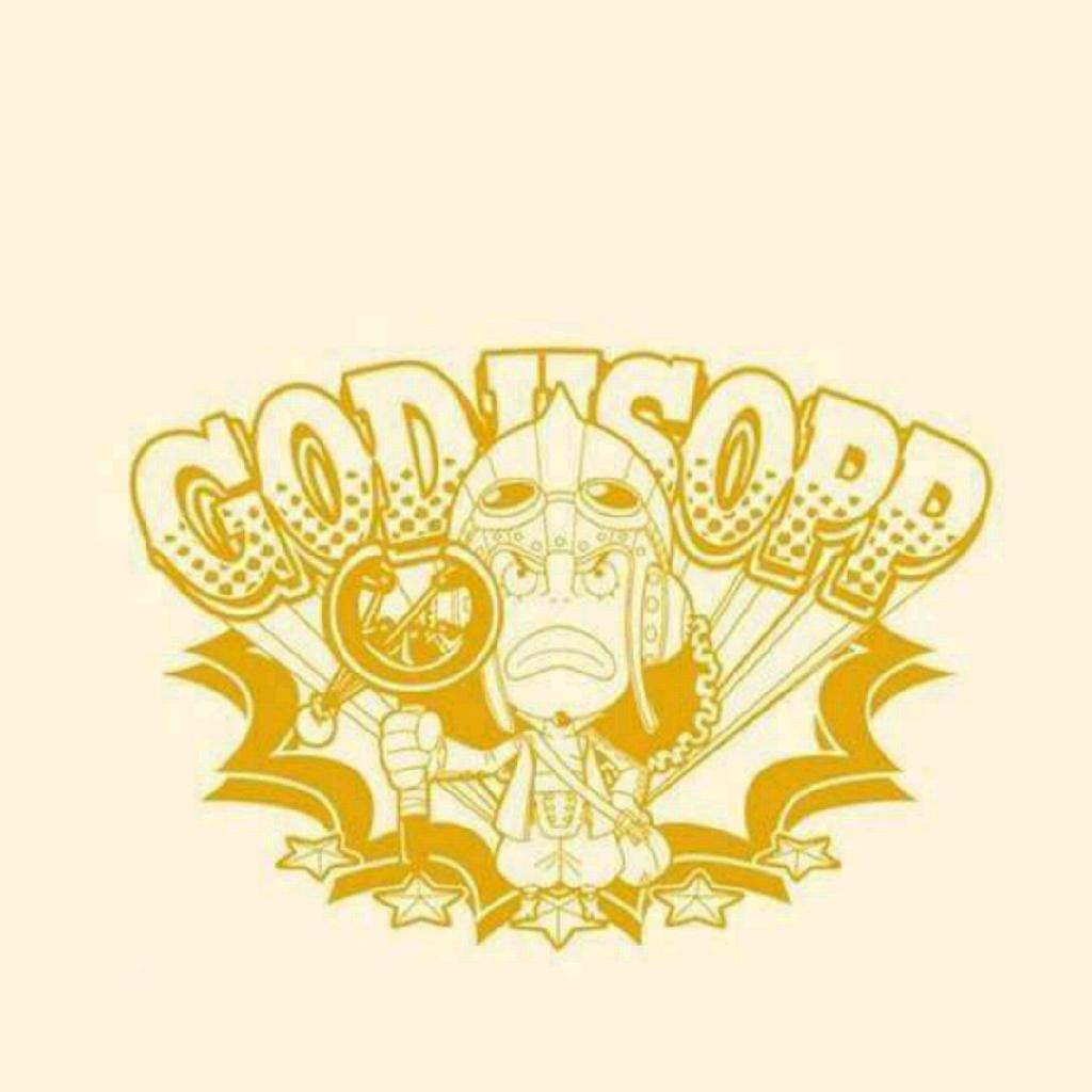 GottoUsopp's avatar