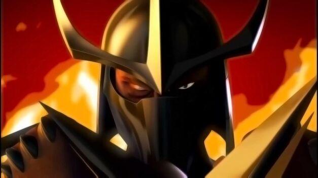 tmnt-nickelodeon-shredder