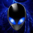 Simply Grey's avatar