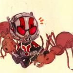 Fernflight's avatar
