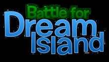 BFDI Logo SVG