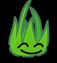 GrassyVoting