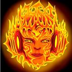 DjRedflame/Redfires