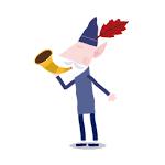 SummitMuppet's avatar