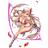 KiasmaKim's avatar