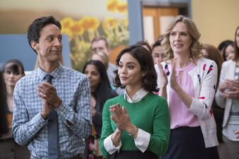 5 Reasons to Be Excited About NBC's 'Powerless'
