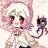 MissBidule's avatar