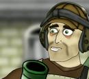 Ammo Guy