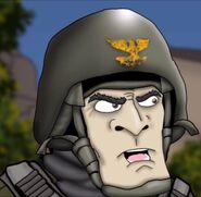 Colonel bf4