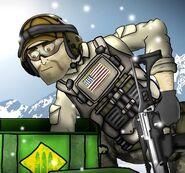 Ammo Guy bf4