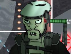 General Tso