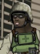 Medicsn4