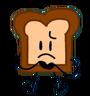 BreadSad