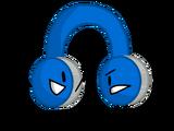 Headphones (Stop Renaming This Page)