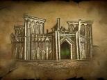 Isengard Fortress icon