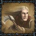 Rhudaur Axemen 2