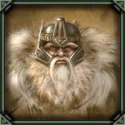 King Dain icon