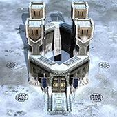 Dw-fortress