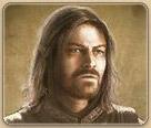 Boromir icon