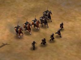 Peasants