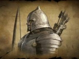 Gondor Archer icon