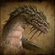 Goblin & Isengard Dragon