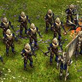 Urukcrossbowmen (BFME2)