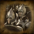 Gondor Soldier icon BFME2