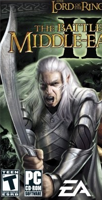 Glorfindel | The Wiki for Middle-Earth | FANDOM powered by Wikia