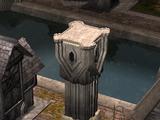 Erebor Battle Tower