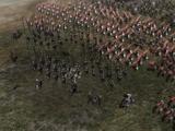 Isengard (faction)