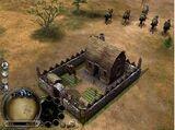 Farm (Rohan)