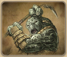 Hill Trolls icon