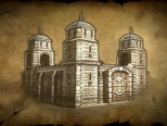 Men Fortress